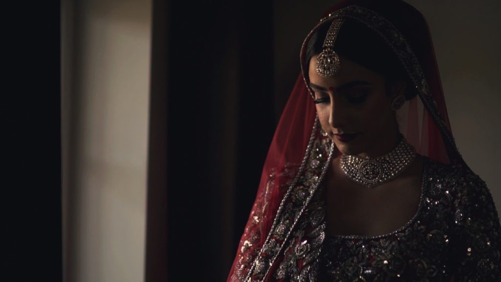 Indian wedding videography