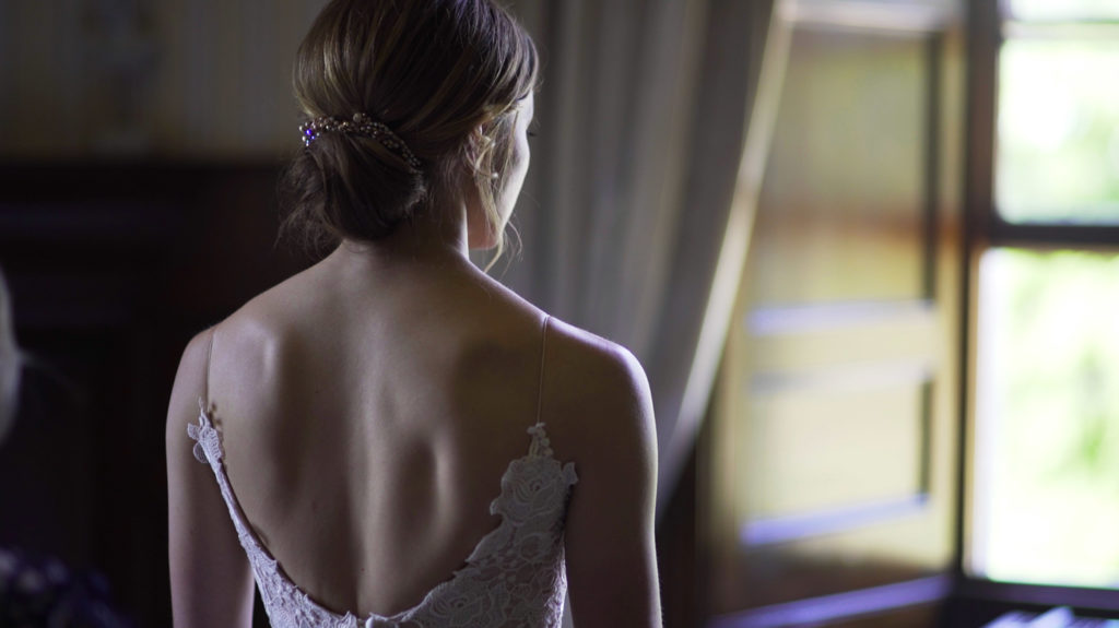 Blenheim-Palace-wedding-videographer